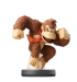 Diddy Kong