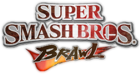 Super Smash Bros. for Brawl