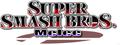 Super Smash Bros. for Melee